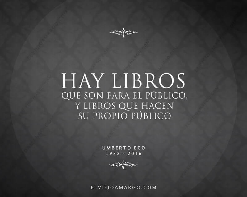 umberto-eco-hay-libros-para-el-publico